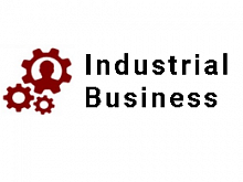 INDUSTRIAL BUSINESS MMC