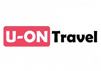 U-ON.Travel